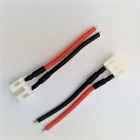 JST-PH Power Cable